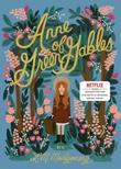 """""""Anne of Green Gables"""" av L.M. Montgomery"""