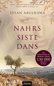 """Nahrs siste dans"" av Susan Abulhawa"