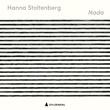 """""""Nada"""" av Hanna Stoltenberg"""