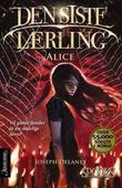 """""""Alice"""" av Joseph Delaney"""