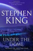 """Under the dome"" av Stephen King"