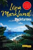 """""""Perlefarmen"""" av Liza Marklund"""
