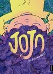 """Jojo"" av Ida Eva Neverdahl"