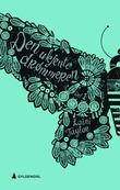 """""""Den ukjente drømmeren"""" av Laini Taylor"""