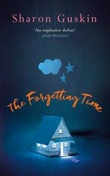 """The forgetting time"" av Sharon Guskin"