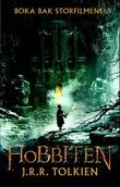 """""""Hobbiten, eller Fram og tilbake igjen"""" av J.R.R. Tolkien"""