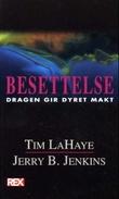 """""""Besettelse - dragen gir dyret makt"""" av Tim LaHaye"""