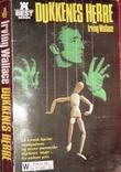 """""""Dukkenes herre"""" av Irving Wallace"""