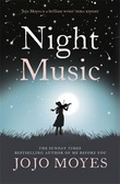 """Night music"" av Jojo Moyes"