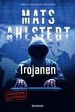 """""""Trojanen - Ella Werner"""" av Mats Ahlstedt"""