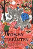 """""""Tommy og elefanten"""" av H.G. Wells"""