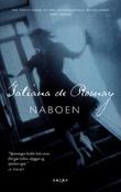 """""""Naboen"""" av Tatiana de Rosnay"""