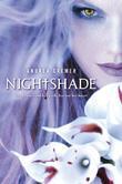"""""""Nightshade"""" av Andrea R. Cremer"""