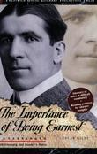 """The Importance of Being Earnest"" av Oscar Wilde"