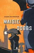 """""""Maisie Dobbs"""" av Jacqueline Winspear"""