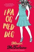 """""""Fra og med deg"""" av Mhairi McFarlane"""