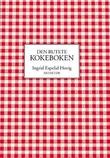 """""""Den rutete kokeboken"""" av Ingrid Espelid Hovig"""