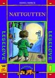 """""""Nattgutten"""" av Sidsel Mørck"""