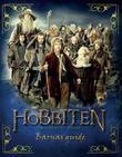 """""""Hobbiten - en uventet reise"""" av J.R.R. Tolkien"""
