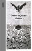 """""""Germania - Reichsförer"""" av Cornelius Jakhelln"""