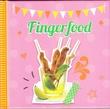 """""""Fingerfood"""" av Ulrika Junker Miranda"""
