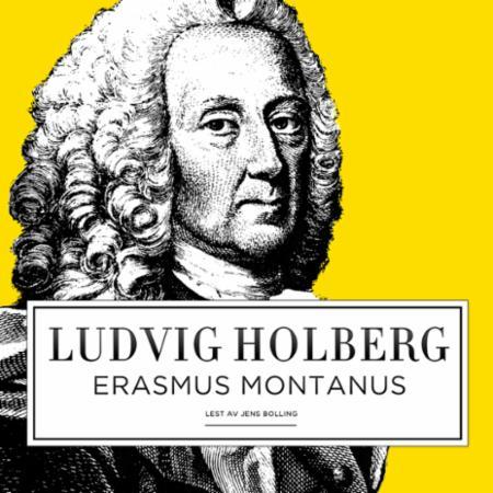 ludvig holberg mest kjente verk