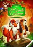 """""""To gode venner"""" av Walt Disney"""