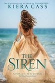 """The siren"" av Kiera Cass"