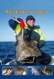 """""""Agnfiske i sjøen"""" av Ingar Heum"""