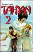 """""""Tai-Pan 2"""" av James Clavell"""