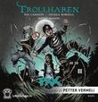 """""""Trollharen"""" av Åsa Larsson"""