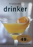 """Fristende drinker"""