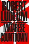 """The Matarese countdown"" av Robert Ludlum"