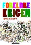 """""""Foreldrekrigen"""" av Erika Fatland"""