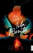 """Isla Bonita"" av Terje Torkildsen"