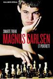 """""""Magnus Carlsen smarte trekk"""" av Hallgeir Opedal"""