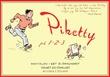 """""""Piketty på 1-2-3 kapitalen i det 21. århundret tegnet og forklart"""" av Esben S. Titland"""