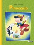 """Pinocchio"" av Camilla Stendov"