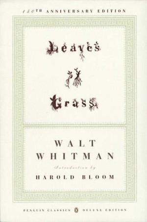 """Leaves of Grass (Penguin Classics)"" av Walt Whitman"