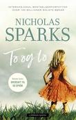 """""""To og to"""" av Nicholas Sparks"""