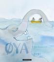 """""""Øya"""" av Eli Hovdenak"""