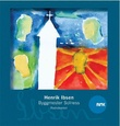 """""""Byggmester Solness"""" av Henrik Ibsen"""