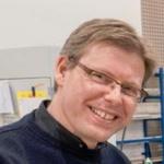 Øyvind Oland