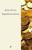 """Kapitalismens historie"" av Jürgen Kocka"