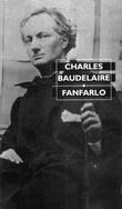 """""""Fanfarlo - novelle"""" av Charles Baudelaire"""