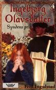 """""""Syndens pris"""" av Frid Ingulstad"""