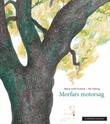"""""""Morfars motorsag"""" av Bjørn Arild Ersland"""