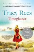"""""""Timeglasset"""" av Tracy Rees"""