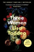 """Three women"" av Lisa Taddeo"