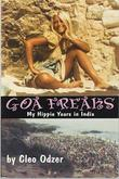 """Goa Freaks - My Hippie Years in India"" av Cleo Odzer"